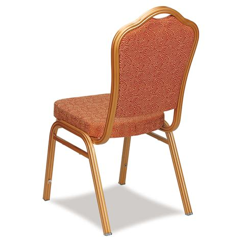 wholesale banquet furniture hotel chairs for sale