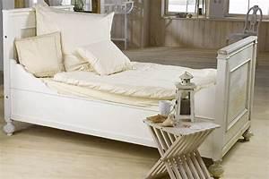 Shabby Möbel Online : bett shabby chic 18678699 landhaus look ~ Sanjose-hotels-ca.com Haus und Dekorationen