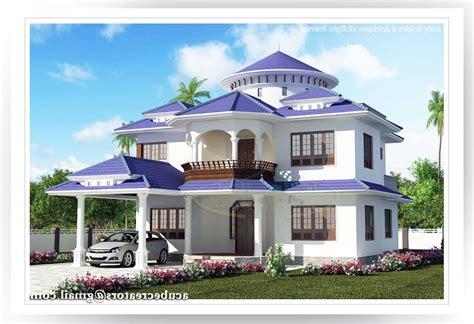 rancangan rumah minimalis terbaru   indah