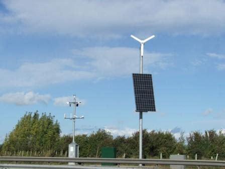 В России создали новое поколение солнечных батарей с рекордной эффективностью 4PDA