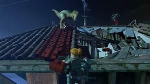 LEGO Jurassic World Para Xbox 360 3DJuegos