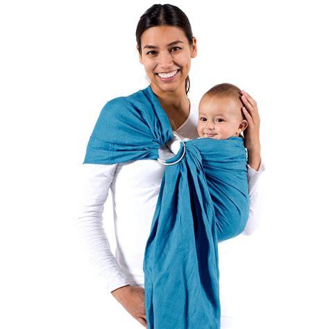 best baby carriers for newborns the gentle nursery