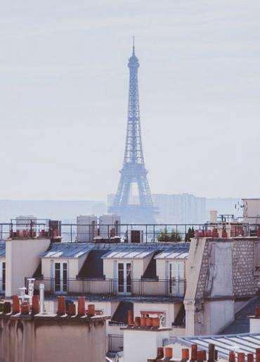 hotel du plat detain eme arrondissement situation