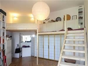 Hochbett Mit Kleiderschrank Unter Dem Bett : hochbetten nach ma individuelle und g nstige hochbetten aus berlin menke bett ~ Sanjose-hotels-ca.com Haus und Dekorationen