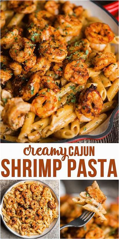 Recipes Shrimp Pasta Popsicles Seafood Dinner