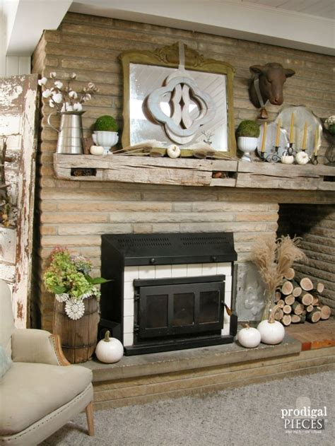 not shabby traducir espaã æ ã ol top 28 mantel pieces oak mantle piece kreg owners community fireplace mantel pieces wood