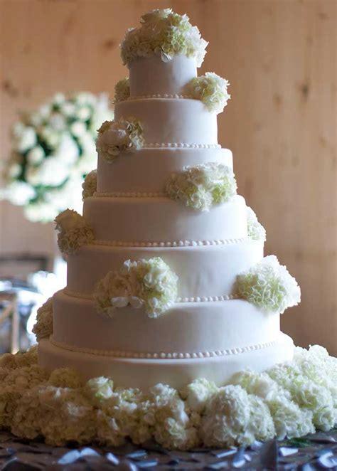 expensive celebrity wedding cakes top ten list
