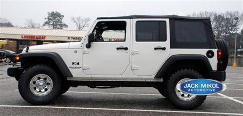 jeep soft top 4 door 2010 2016 jeep wrangler 4 door replacement soft top with