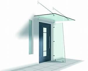 Windfang Hauseingang Kauf : windfang ab glas design ~ Sanjose-hotels-ca.com Haus und Dekorationen