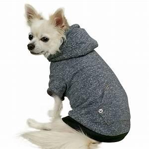 Video Pour Chien : manteau pour petit et grand chien manteaux pour chiens oh pacha ~ Medecine-chirurgie-esthetiques.com Avis de Voitures
