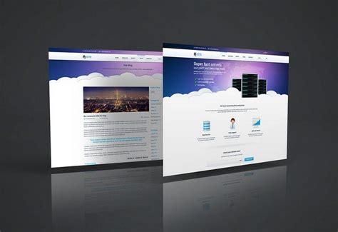 free mockup templates 30 awesome free psd website mockup design utemplates