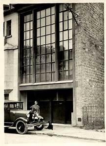 Garage Renault Boulogne : les 12 meilleures images propos de histoire boulogne billancourt sur pinterest robert ~ Gottalentnigeria.com Avis de Voitures