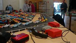 Circuit 24 Auto : circuit routier slot car expo vieilles m canique scaer sulky circuit 24 youtube ~ Maxctalentgroup.com Avis de Voitures