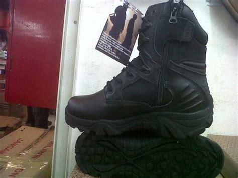dinomarket pasardino sepatu pdl delta tactical shoes