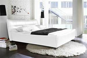 Romantische Bilder Für Schlafzimmer : wohnideen f r schlafzimmer designs m bel ideen ~ Michelbontemps.com Haus und Dekorationen