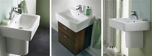 Waschbecken Mit Unterschrank 40 Cm Breit : ideal standard connect ~ Orissabook.com Haus und Dekorationen