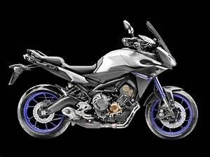 Yamaha Tracer 900 2017 : yamaha tracer 900 2016 yamaha tracer 900 yamaha 2016 yamaha yamaha 2017 ~ Medecine-chirurgie-esthetiques.com Avis de Voitures