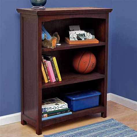 Hardwood Bookshelf by Hardwood Bookcase Epoch Design