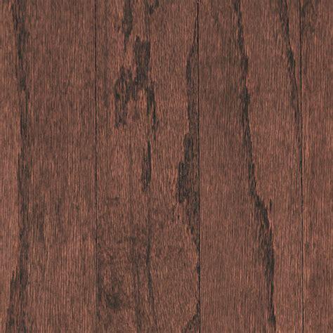 hardwood quarter hardwood flooring quarter round prefinished 3 4 quot x 78 quot at menards 174