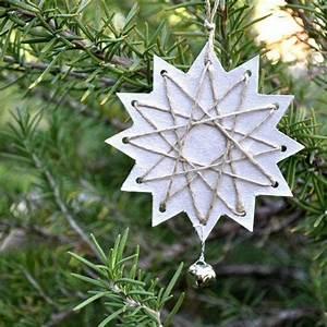 Weihnachtsstern Selber Basteln : ber ideen zu sterne basteln auf pinterest sterne ~ Lizthompson.info Haus und Dekorationen