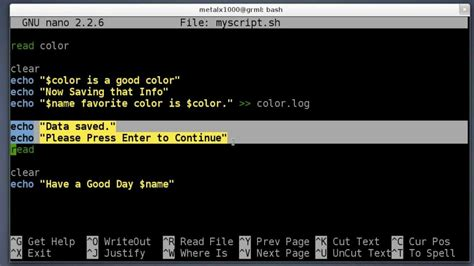 java developer unix scripting 28 images unix shell