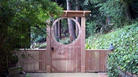 garden gate design ideas garden gate designs luxury download wooden garden gate designs garden design ideas garden