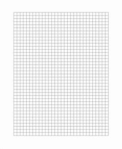 Custom Graph Paper Notebook Free 26 Sample Graph Paper Templates In Pdf Ms Word