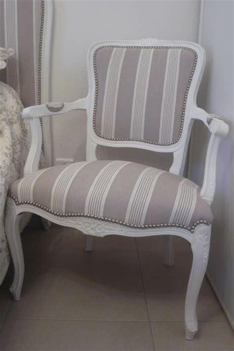 canapé en velours l 39 atelier toile de le tissus casal