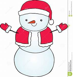 "Search Results for ""Cute Snowman Clipart Free"" – Calendar 2015"