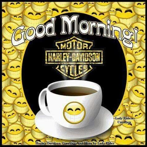 """Good morning coffee wallpaper , good morning coffee images आपके साथ शेयर करेंगे   अगर आपको हमारी पोस्ट अच्छी लगे तो इस पोस्ट को अपने दोस्तों के साथ ज़रूर शेयर करे । Pin by Lorri Talys on HD """"GOOD MORNING""""   Harley davidson, Biker art, Biker quotes"""