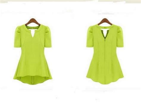 lime green blouse lime green blouse womens 39 s lace blouses