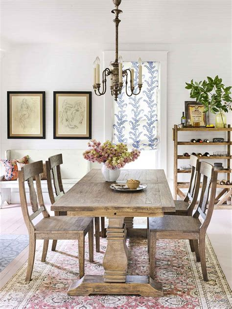 country centerpieces for dining room tables winsome dinner room decoration ideas dining decorating