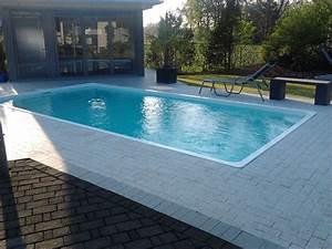 Gfk Pool Deutschland : gfk swimmingpool florida 6 7m schwimmbecken ~ Eleganceandgraceweddings.com Haus und Dekorationen