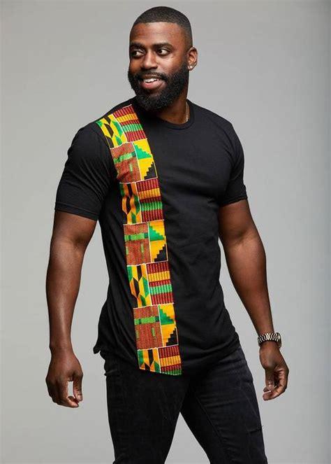 Ankara Styles For Guys 22 Best Ankara Outfits For Men 2019
