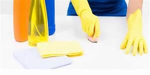 Silikon Aus Haaren Entfernen : silikon entfernen flecken entfernen ~ Frokenaadalensverden.com Haus und Dekorationen
