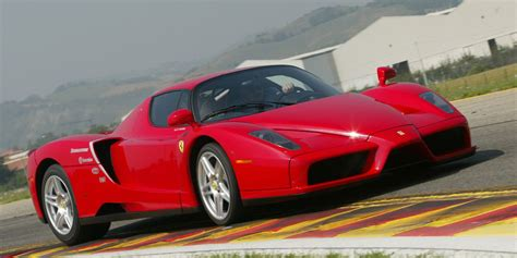 The usp for each ferrari car is the engine capacity and customization that can be made easily. 25 of the Fastest Road Cars Ever Made | Cool sports cars, Fast cars, Super cars