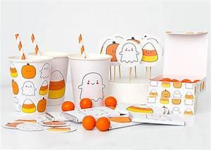 Decoration Halloween Pas Cher : d coration halloween pas cher gifi ~ Melissatoandfro.com Idées de Décoration