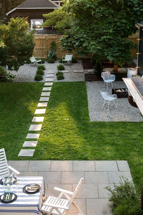 garden makeover  michigan  editor