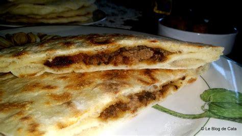 inde cuisine 11 recettes indiennes cuisine de l inde blogs de cuisine