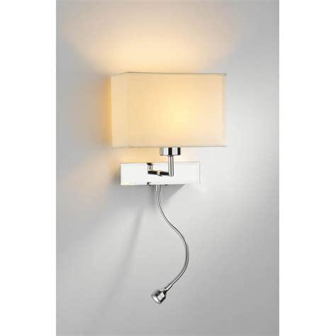 bedroom reading lights wall lighting tips cool image of
