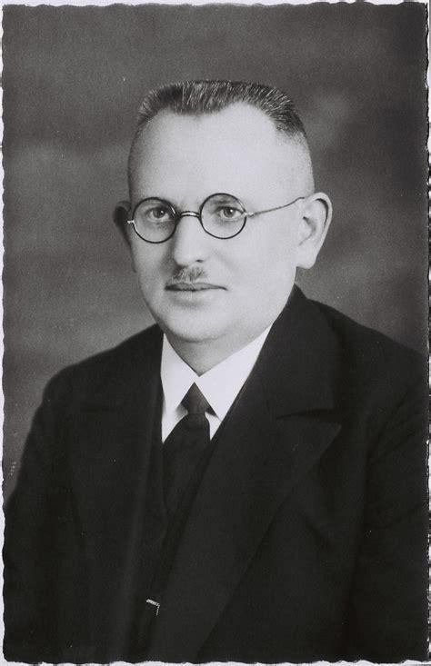 Hermann Knigge - APWiki
