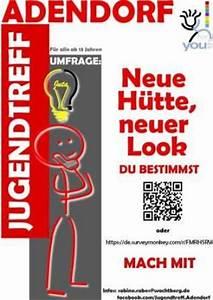 Haushaltsplan Für Teenager : gemeinde wachtberg jugendtreff adendorf mitgestalten ~ Lizthompson.info Haus und Dekorationen