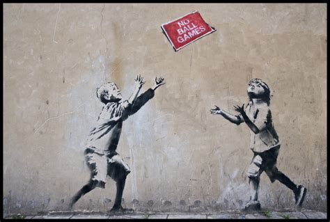 Banksy Update Auction Saga Continues Along Its Inevitable