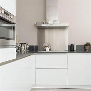 Plexiglas Küchenrückwand Ikea : die besten 25 k chenr ckwand plexiglas ideen auf pinterest spritzschutz k che selbst ~ Frokenaadalensverden.com Haus und Dekorationen