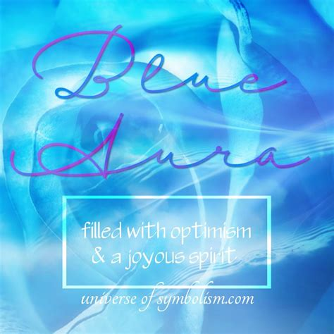 meaning of color blue aura color meaning aura definition interpreting aura
