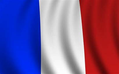 Flag France French Paris Wallpapers Flags Clipart