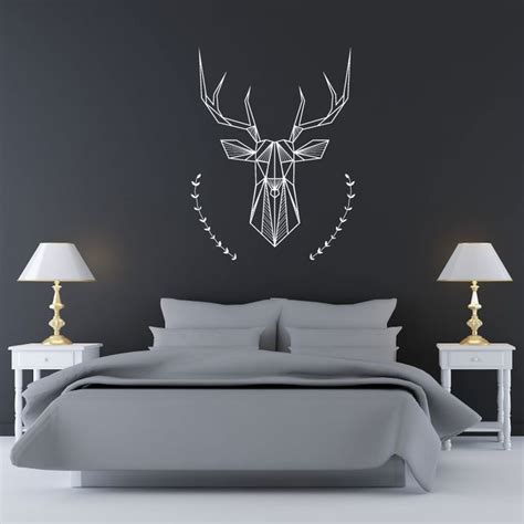 Bedroom Wall Decals by Best 25 Bedroom Wall Decals Ideas On Wall