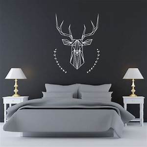 Best 25 bedroom wall decals ideas on pinterest wall for Bedroom wall art