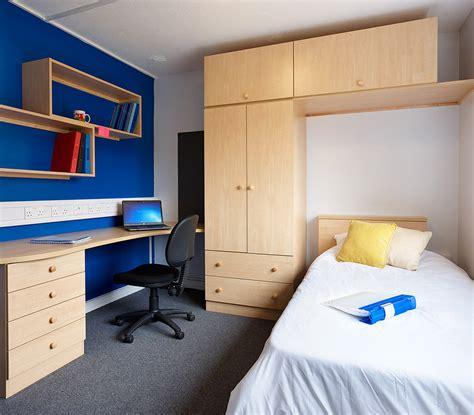 accommodation cyncoed campus