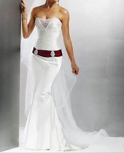 western wedding dresses for women With western dresses for womens wedding